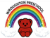 Wroughton Preschool